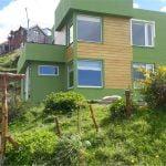 9 ALQUILERES en Ushuaia (Tierra del Fuego) para el 2020/2021