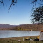 Los 8 mejores CAMPINGS en Ushuaia ¡Reservá tu lugar!