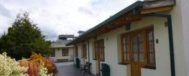 Aparthotel Bahía Serena