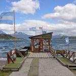 Lago eclaireurs uahuaia les