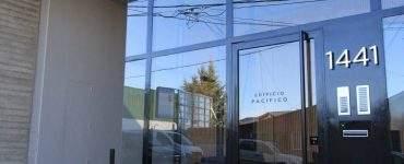 Alquiler Departamento Pacifico