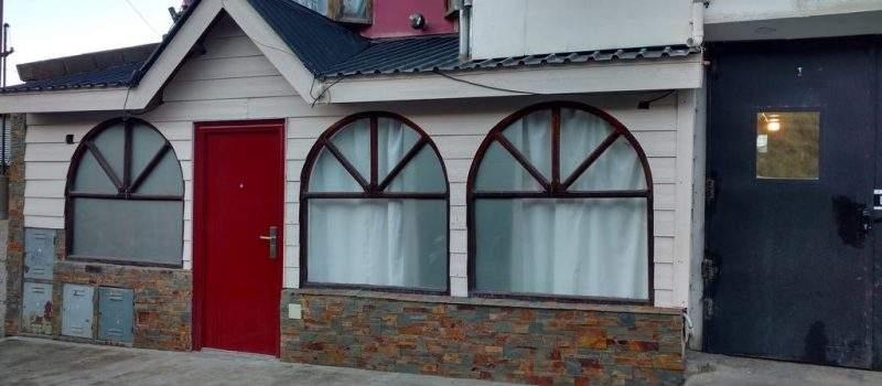 Alquiler de Departamento Isla De Lagos en Ushuaia Tierra del Fuego Argentina