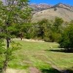 Vista montana